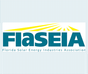 FLaSEIA - Florida Solar Energy Industries Association