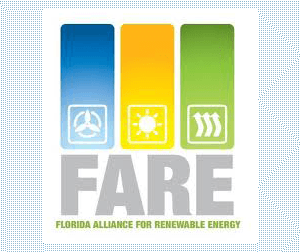 Florida Alliance for Renewable Energy FARE